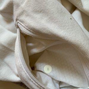 Lululemon Athletica - hoodie